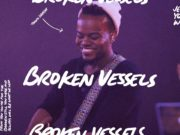 Travis Greene - Broken Vessels