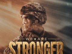 WE ARE STRONGER HD 2019 Inspirational Christian Movie