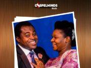 What is Love -Bukola Bekes