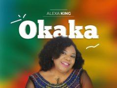 Alexa King - Okaka