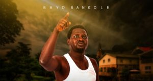 Bayo Bankole ft. Beejay Sax - Weluke