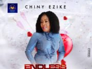 Chiny Ezike - Endless Love