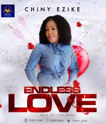 Chiny Ezike - Endless Love