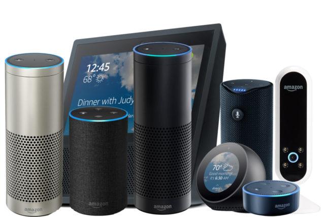 DOMI Radio On Amazon Alexa