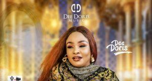 Dee Doris - No Bi Counterfeit