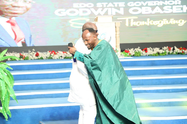 Godwin-Obaseki-visits-Apostle-Suleman-of-Omega-Fire-Ministries
