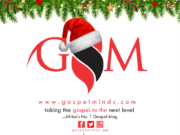GospelMinds Christmas