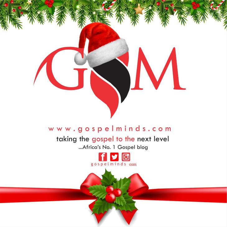 GospelMinds Christmas