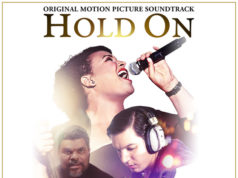 HOLD ON Movie By Micayala De Ette