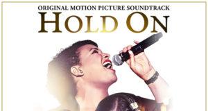 HOLD ON Movie By Micayala De Ette