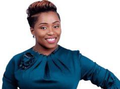 Janet Manyowa - Ndimi