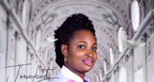 Jossybest Maduabuchi - Ebube
