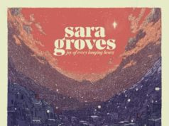 Sara Groves – O Come O Come Emmanuel