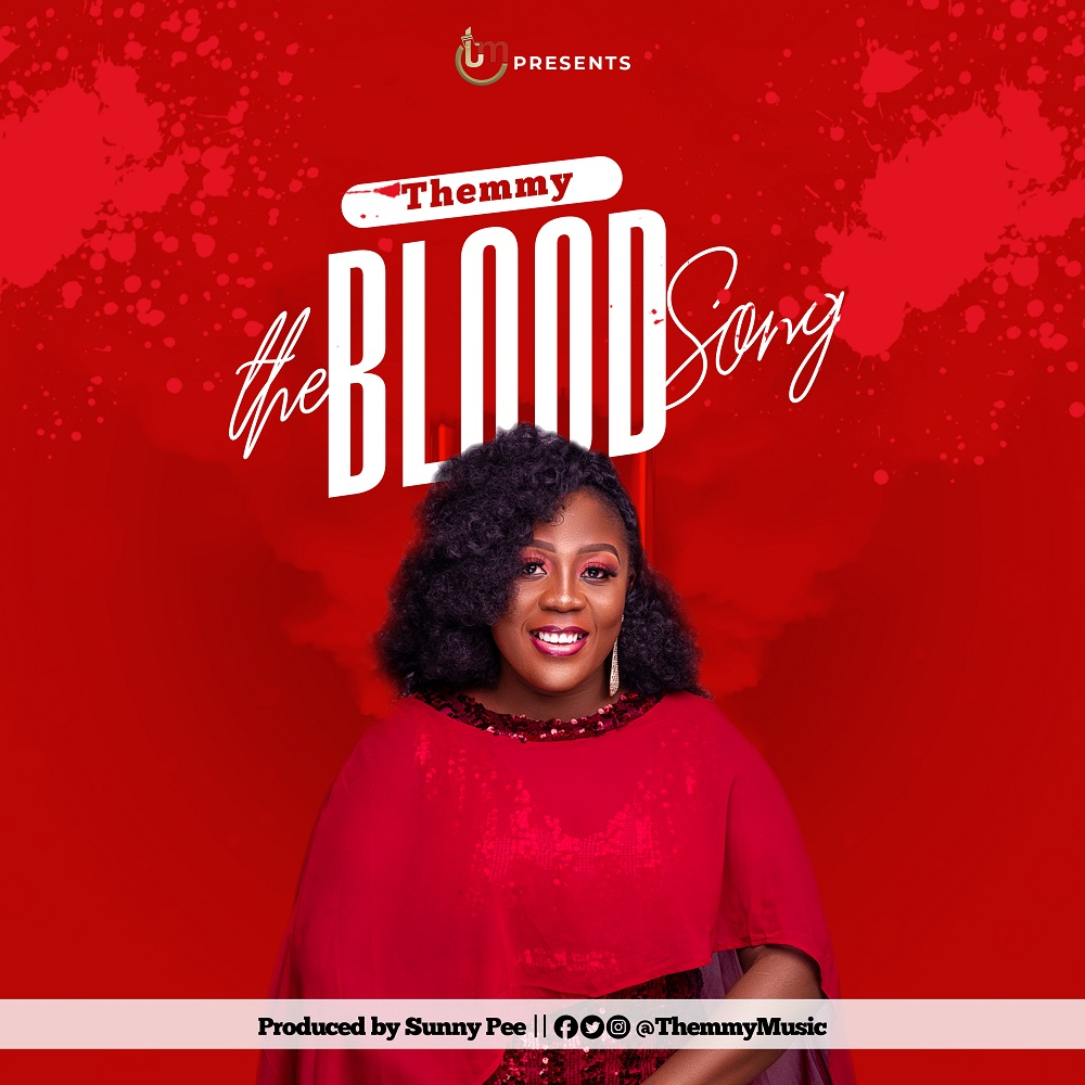 Themmy - The Blood Song