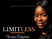 Wumi Adegbemi - Limitless Album