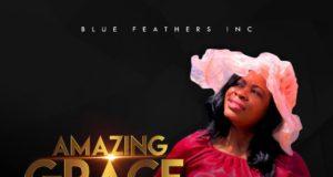 Wunmi Ajimoti - Amazing Grace