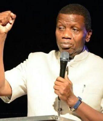 2020 Prophecies By Pastor E.A. Adeboye