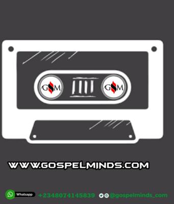 Best Foreign Gospel Mixtape Songs