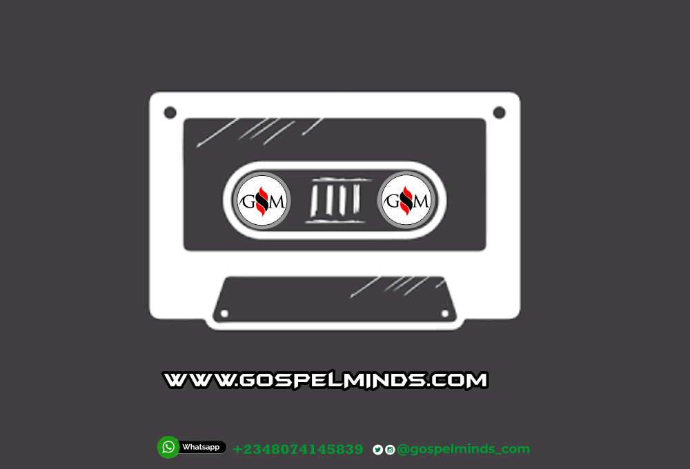 Best Foreign Gospel Mixtape Songs
