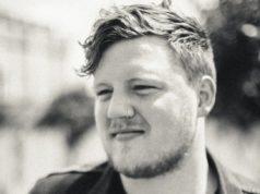 Chris Renzema - Springtime