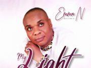Emma N - My Light