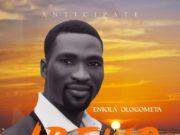 Eniola Ologo Meta - Ibewo