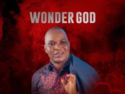 FadaOjie - Wonder God