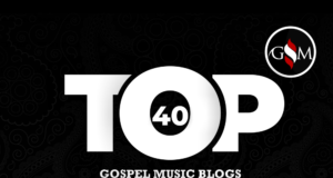 Gospel Music Blogs In Nigeria