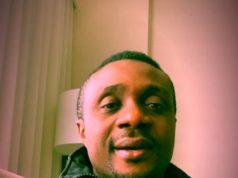 Hallelujah Challenge 2020 #GRACE - Nathaniel Bassey