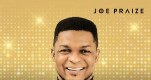 Joe Praize - The Praise of the Fourth Man