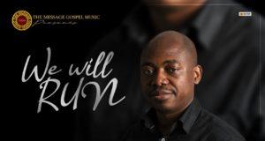 Kayode Omosa - We will Run