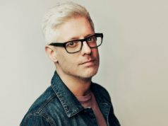 Matt Maher - Alive & Breathing Vol. 4