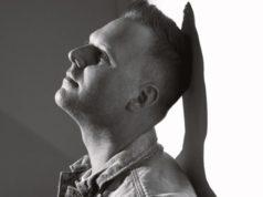Matthew West - Brand New