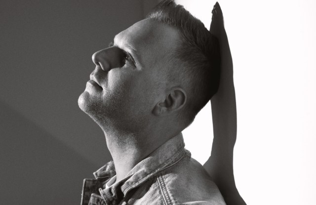Matthew West - Brand New