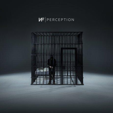 NF - Perception