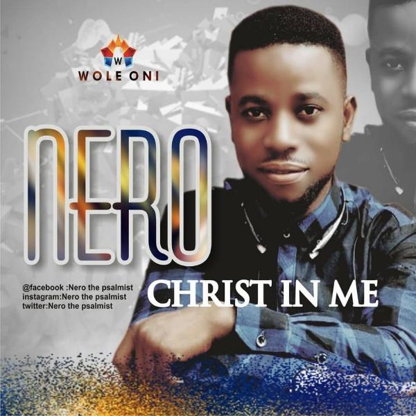Nero - Christ In Me