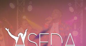 Perez Musik - Aseda ft. Efe Grace