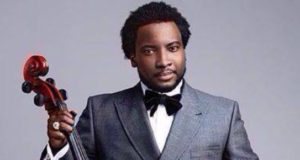 Sonnie Badu - Not By Power Mp3 feat. Jonathan Nelson