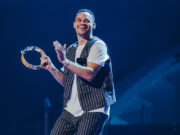 Tauren Wells Album Citizen Of Heaven
