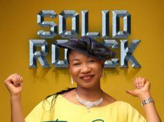 Toyosi Soetan - Solid Rock