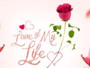 Agbani Horsfall - Love of My Life Ft. E Topz