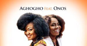 Aghogho Ft.Onos Ariyo - Wekobiro