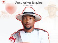 DFO & DeXclusivez - My Lover