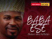 Femi Lowo - Baba Ese
