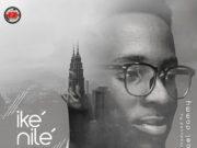 GUC - Ike Nilé