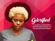 Glorified - I Wonder