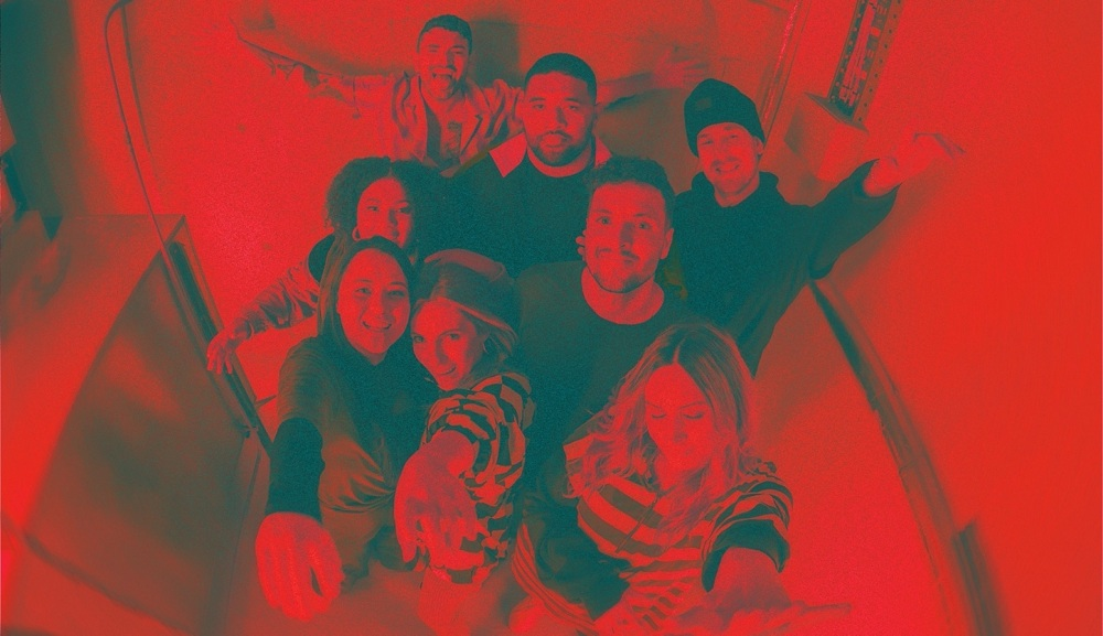 Hillsong Young & Free - Best Friends - Lyrics + Mp3 Download