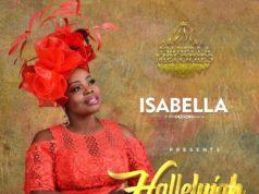 Isabella Melodies - Hallelujah