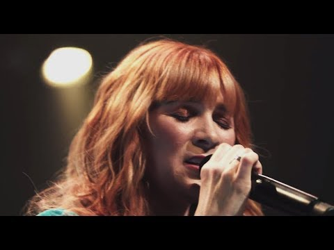 Jesus Culture - More Than Enough ft. Kim Walker-Smith
