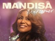 Mandisa - Overcomer The Greatest Hits